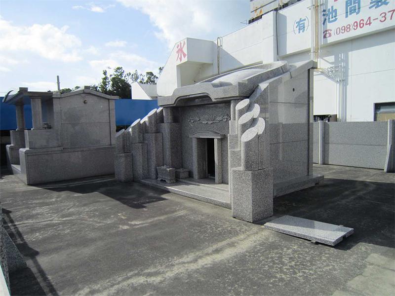石川本社展示場02