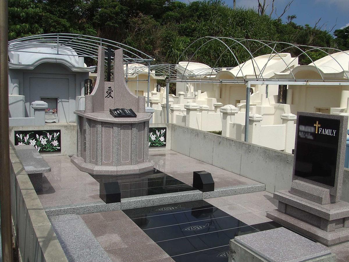 デザイン墓-1