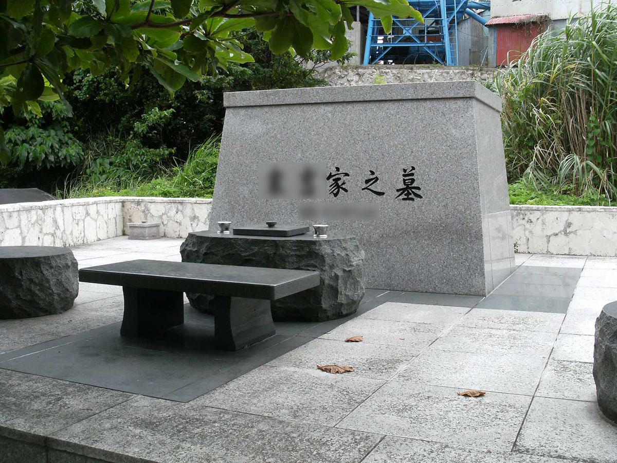 デザイン墓-2